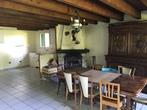 Vente Maison 5 pièces 115m² Bouvante (26190) - Photo 5