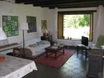 Sale House 5 rooms 151m² 10 MIN DE LURE - Photo 2