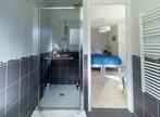Vente Maison 6 pièces 141m² Anglet (64600) - Photo 15