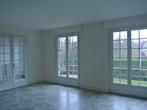 Location Maison 6 pièces 113m² Luxeuil-les-Bains (70300) - Photo 5