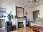 Sale Apartment 4 rooms 104m² Paris 10 (75010) - Photo 2