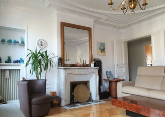 Sale Apartment 4 rooms 104m² Paris 10 (75010) - Photo 1