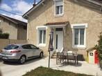 Vente Maison 3 pièces 94m² Romans-sur-Isère (26100) - Photo 1