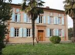 Vente Maison 8 pièces 240m² L'Isle-en-Dodon (31230) - Photo 2