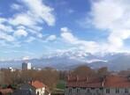 Vente Appartement 74m² Grenoble (38000) - Photo 8
