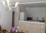 Location Appartement 3 pièces 69m² Gravelines (59820) - Photo 2