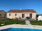 Vente Maison 5 pièces 115m² Espinasse-Vozelle (03110) - Photo 18