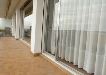 Vente Appartement 4 pièces 124m² La Rochelle (17000) - Photo 1