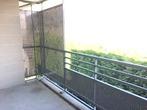 Vente Appartement 2 pièces 39m² Albertville (73200) - Photo 1