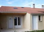 Location Maison 5 pièces 103m² Saint-Marcel-lès-Valence (26320) - Photo 3
