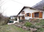 Vente Maison 5 pièces 137m² Saint-Martin-le-Vinoux (38950) - Photo 18