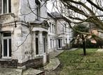 Vente Immeuble 555m² Montreuil (62170) - Photo 2
