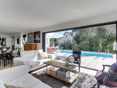 Vente Maison 4 pièces 121m² Capbreton (40130) - Photo 2