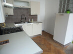Vente Appartement 4 pièces 82m² Mulhouse (68100) - Photo 7