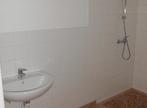 Location Appartement 2 pièces 46m² Amplepuis (69550) - Photo 7