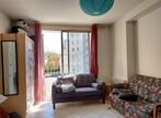 Vente Appartement 3 pièces 43m² Grenoble (38000) - Photo 1
