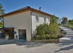 Vente Maison 5 pièces 115m² Vétraz-Monthoux (74100) - Photo 28