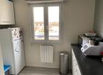 Vente Appartement 1 pièce 30m² Chilly-Mazarin (91380) - Photo 5