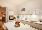 Sale Apartment 4 rooms 119m² Toulouse (31000) - Photo 5
