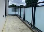 Vente Appartement 2 pièces 43m² Viarmes (95270) - Photo 6