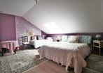 Vente Maison 14 pièces 420m² Neufchâteau (88300) - Photo 5