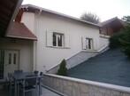 Vente Maison 6 pièces 140m² Le Pin (38730) - Photo 3