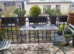 Vente Appartement 2 pièces 58m² Paris 18 (75018) - Photo 2