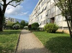 Vente Appartement 4 pièces 72m² Saint-Martin-d'Hères (38400) - Photo 3