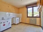 Vente Appartement 2 pièces 60m² Gilly-sur-Isère (73200) - Photo 5