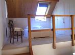Vente Maison 8 pièces 210m² Chantilly (60500) - Photo 7