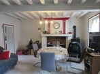 Location Maison 4 pièces 77m² Caillouet-Orgeville (27120) - Photo 2