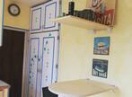 Vente Maison 5 pièces 115m² 15 MN SUD EGREVILLE - Photo 7