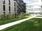 Location Appartement 4 pièces 85m² Chantilly (60500) - Photo 2