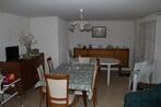 Vente Maison 8 pièces 105m² La Tremblade (17390) - Photo 11
