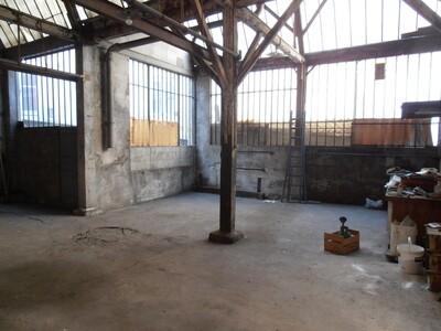 Vente Immeuble 12 pièces 300m² Saint-Étienne (42000) - Photo 2