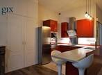 Vente Appartement 3 pièces 78m² Grenoble (38000) - Photo 10