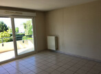 Location Appartement 2 pièces 54m² Montbonnot-Saint-Martin (38330) - Photo 6