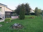 Vente Maison 5 pièces 90m² Proche Vesoul - Photo 4