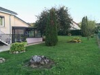 Sale House 5 rooms 90m² Proche Vesoul - Photo 4