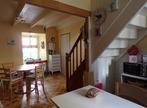 Location Maison 3 pièces 53m² La Chapelle-Launay (44260) - Photo 1