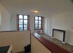 Renting Apartment 2 rooms 45m² Montreuil (62170) - Photo 4