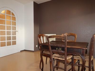 Location Appartement 2 pièces 85m² Pau (64000) - Photo 4