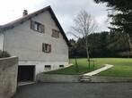 Vente Maison 9 pièces 225m² Bellerive-sur-Allier (03700) - Photo 33