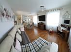 Sale House 5 rooms 113m² Vesoul (70000) - Photo 14