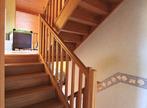 Vente Maison 5 pièces 133m² Saint-Martin-d'Uriage (38410) - Photo 18