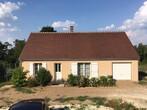 Vente Maison 3 pièces 85m² Beaulieu-sur-Loire (45630) - Photo 1