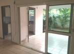 Vente Appartement 2 pièces 61m² La Possession (97419) - Photo 3