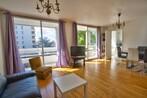Vente Appartement 3 pièces 71m² Villeurbanne (69100) - Photo 2