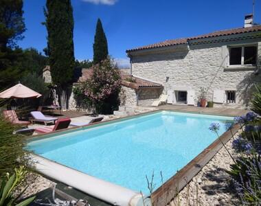 Vente Maison 10 pièces 360m² Montélimar (26200) - photo