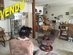 Vente Maison 6 pièces 135m² Gien (45500) - Photo 2